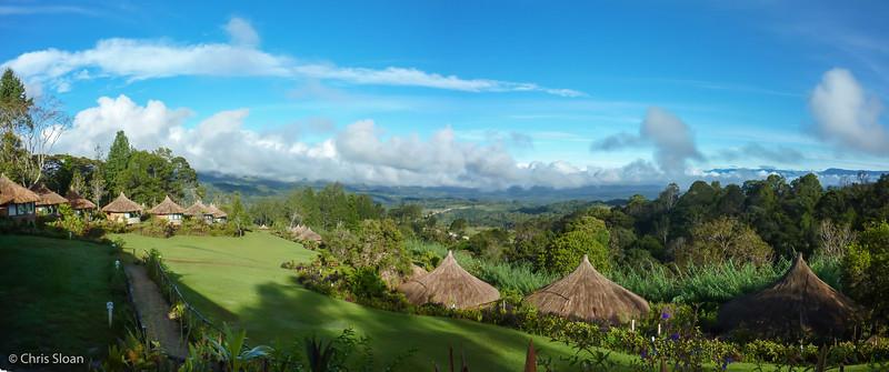 Ambua Lodge, Papua New Guinea (10-06-2013) 022-6-Edit.jpg