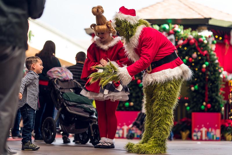 Grossmont Center San Diego Made Pop-Up Market at HolidayFest-96.jpg