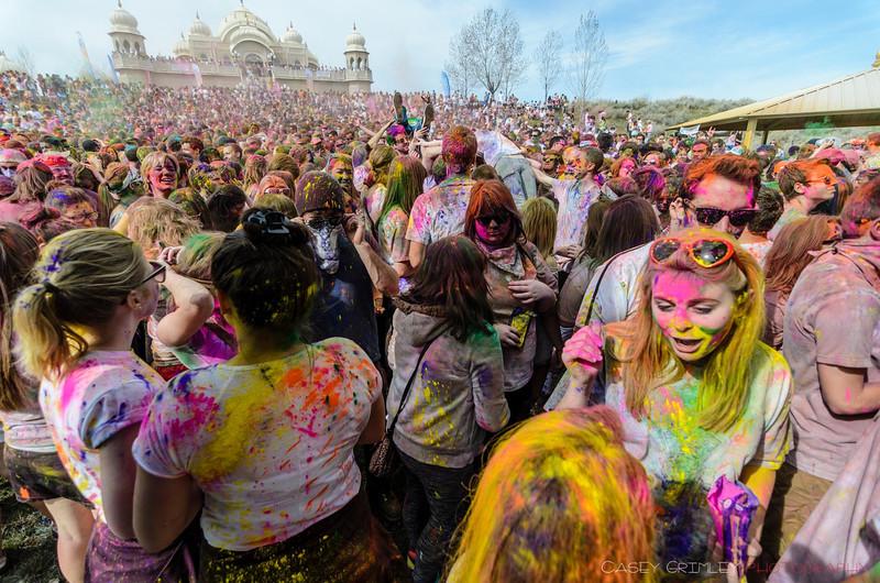 Festival-of-colors-20140329-175.jpg