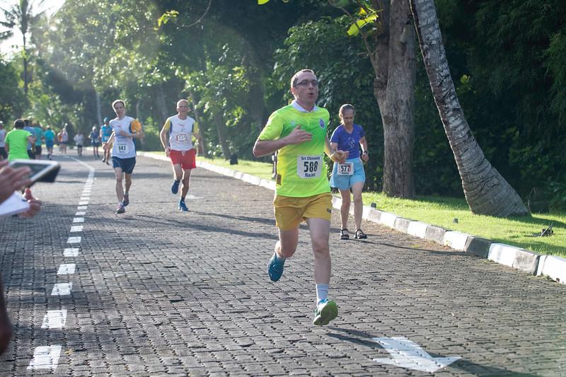 20190206_2-Mile Race_100.jpg