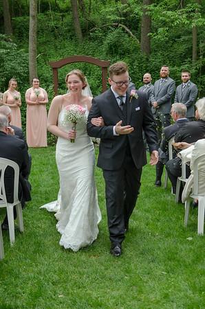 Herold Wedding