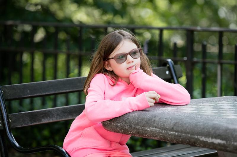 Aine's 2nd Grade Picnic Jun2016-0094.jpg