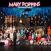 Mary Poppins cast photo-2858 logo