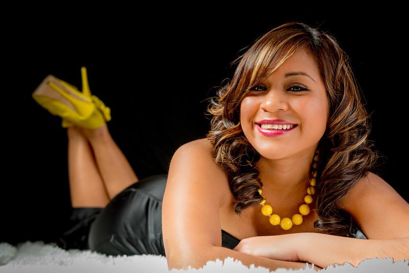 Amalia Romero-260-Edit.jpg