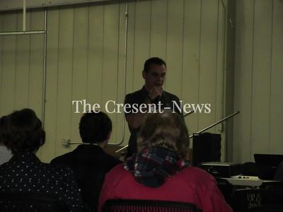 11-14-18 news CPR