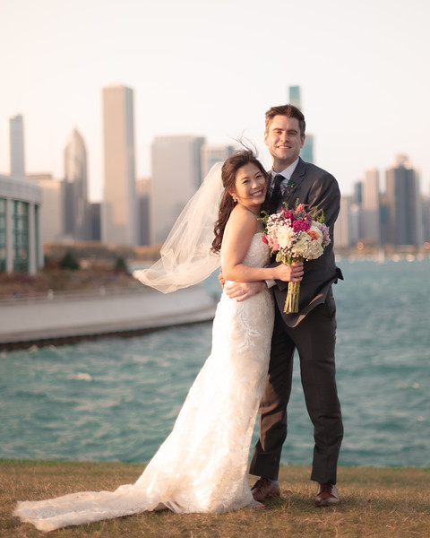 Chicago - Codi and Tommy-1300.JPG