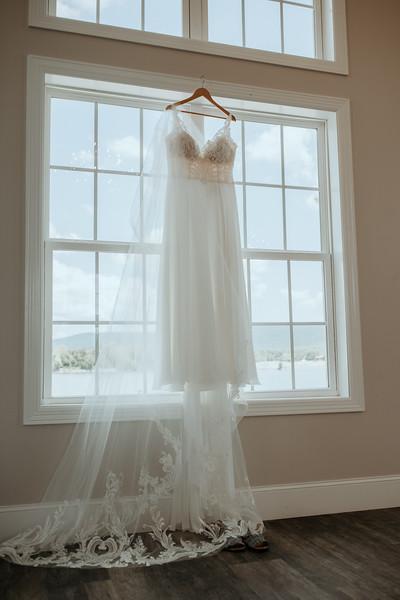Tice Wedding-930.jpg