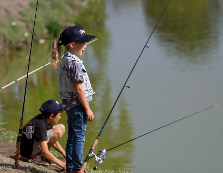 FISHING_DERBY1-7024.jpg