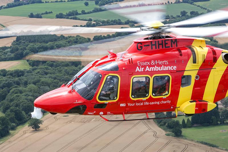 Essex & Herts AW169 UK Air Ambulance (7).jpg