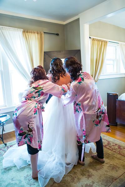 20170929_Wedding-House_0331.jpg