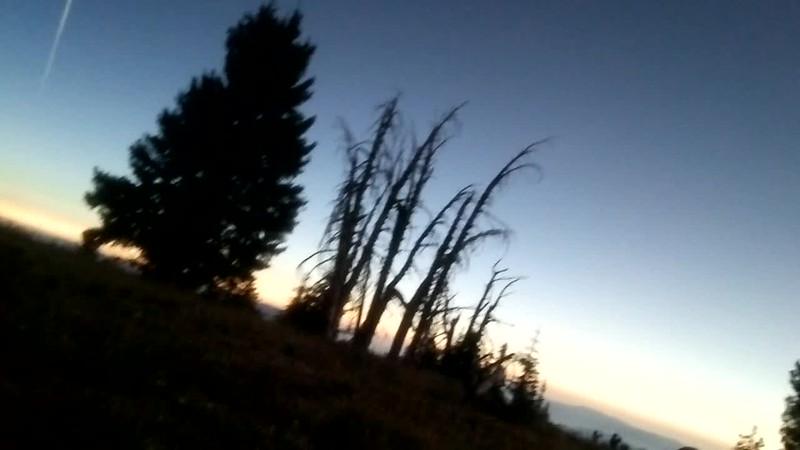 20170821_112505_eclipsehorizonpan_clipped.mp4