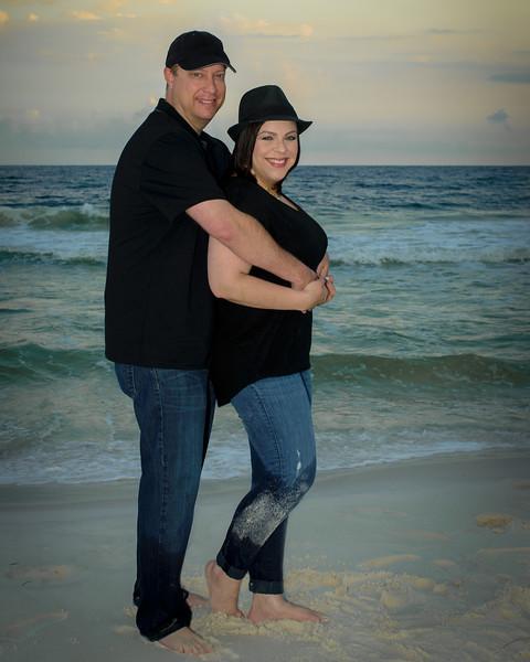 Destin Beach Photography-272.jpg