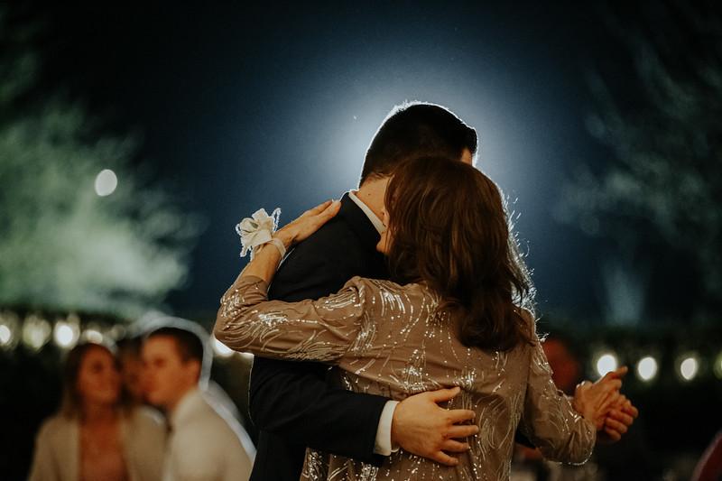Casey-Wedding-5575.jpg