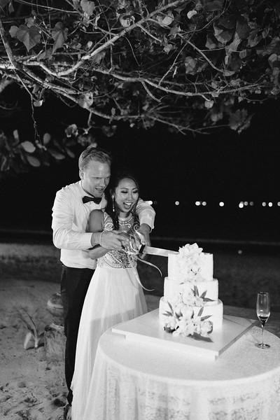Wedding-of-Arne&Leona-15062019-721.JPG