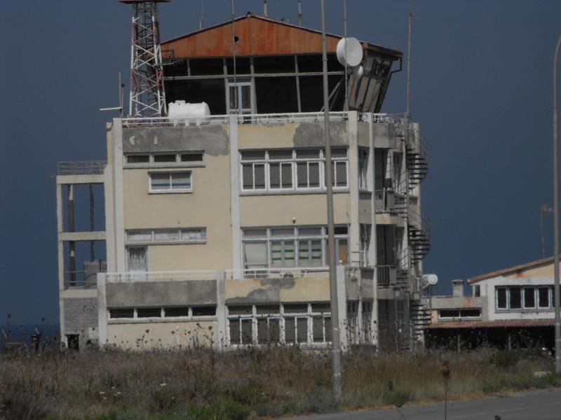 Cyprus Microlight Club at Paphos 7.jpg
