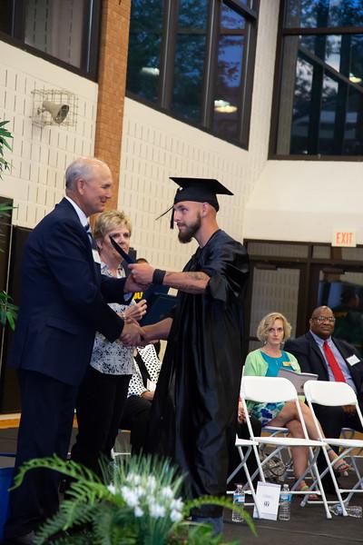 SWIC Graduation May 16-6970.jpg