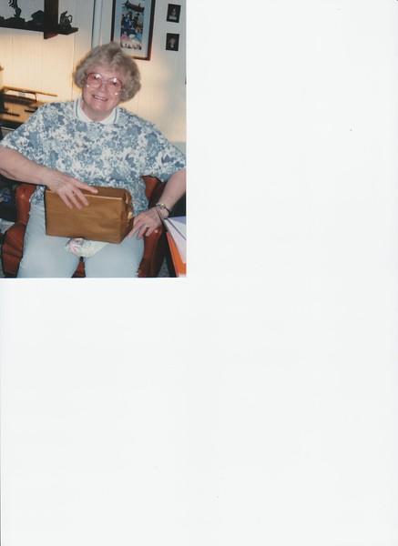 Bonnie D. Eldredge, 08-01-1999,  .jpg