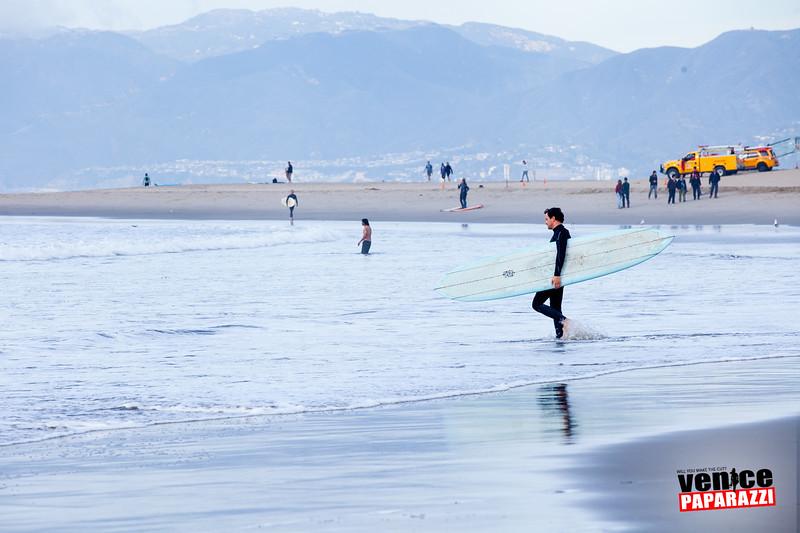 Venice Surf-A-Thon-117.jpg