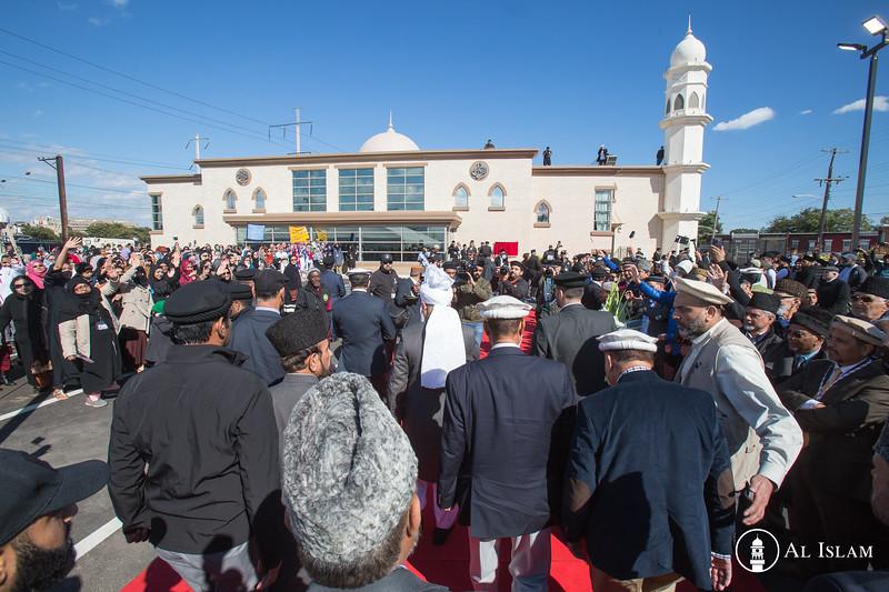 2018-10-17-USA-Philadelphia-Mosque-005.jpg