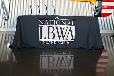 National Latina Business Women Association