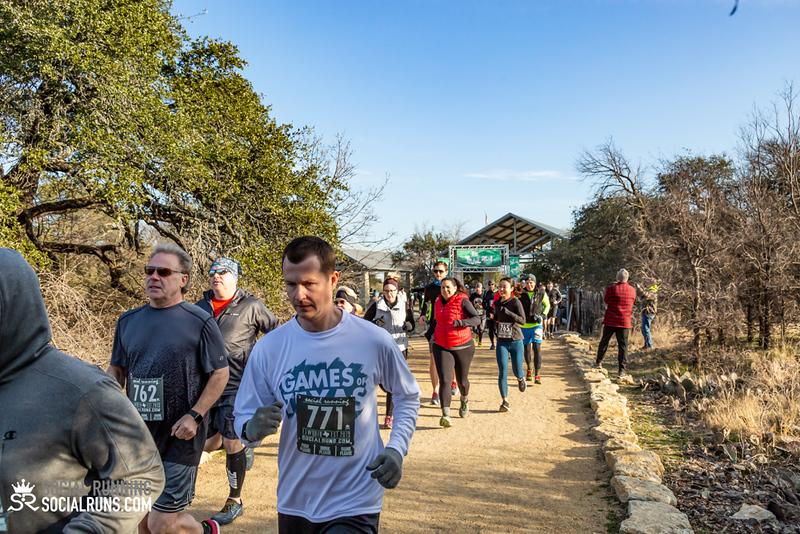 SR Trail Run Jan26 2019_CL_4248-Web.jpg