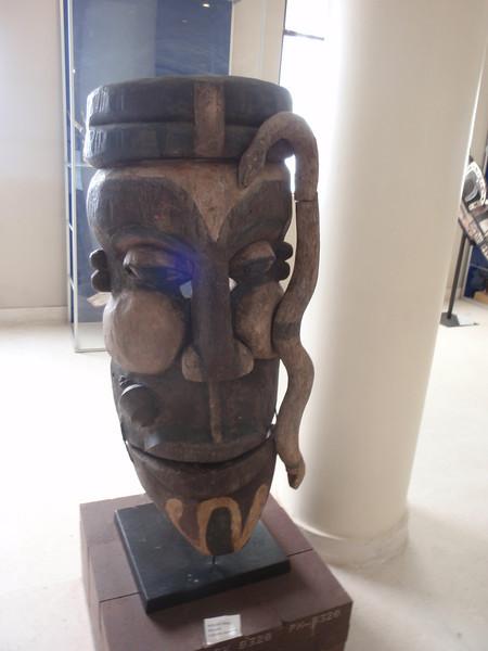 024_Dakar. Musee Theodore Monod d'Art Africain.jpg