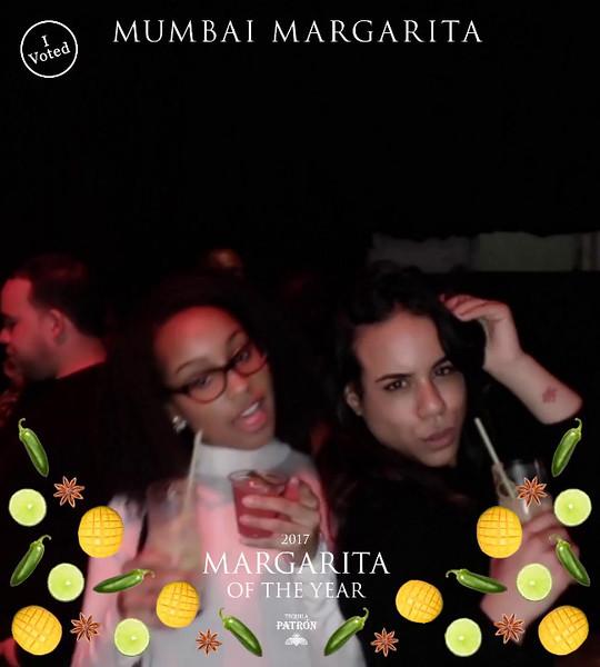MOTY_NYC_K1C_2017-02-22_17-31-52.mp4