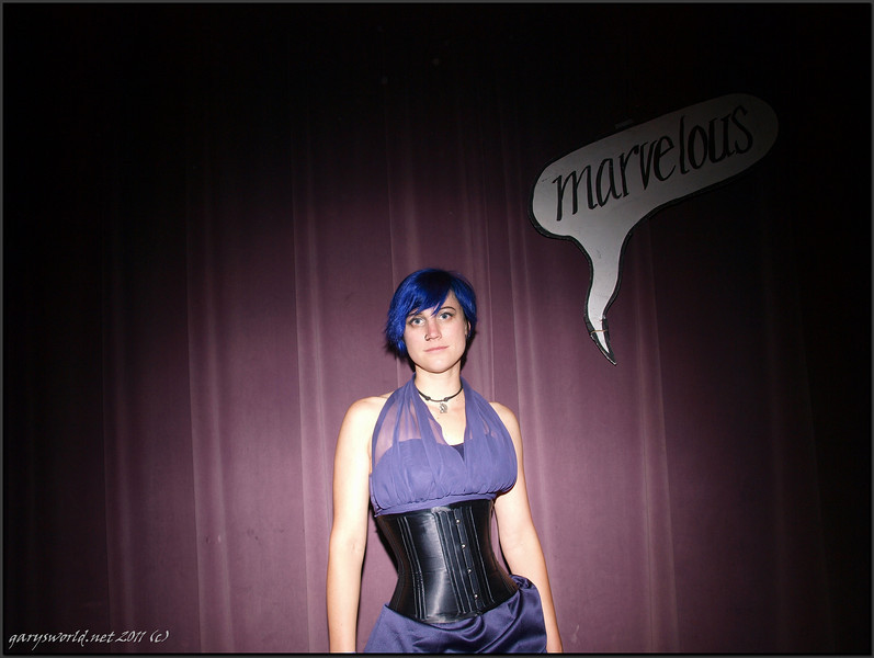 The Edwardian Ball 2011 88.jpg