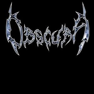 OBSCURA  (DE)
