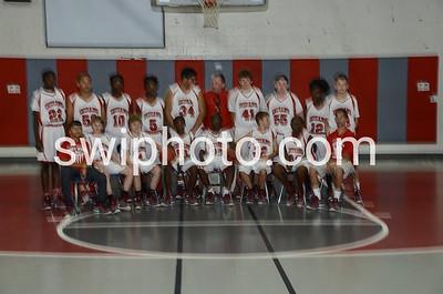 17-11-28_MS Boys Basketball Team