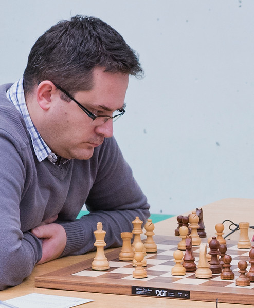 Alexandr Mista