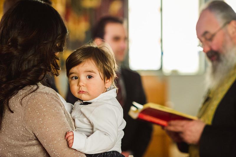 Baptism-Fotis-Gabriel-Evangelatos-9808.jpg