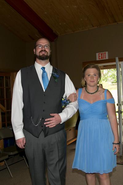 Pat and Max Wedding (53).jpg