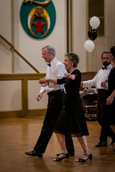 Dance_challenge_portraits_JOP-0247.JPG