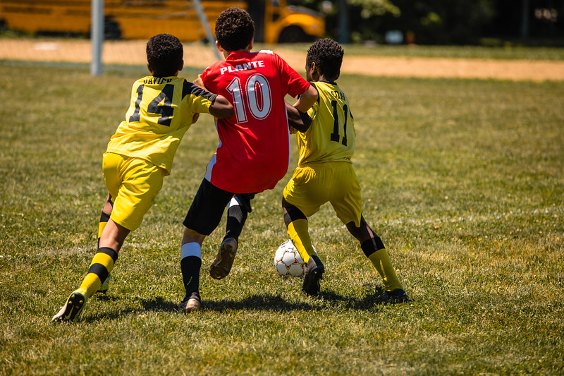 wffsa_u14_faters_day_tournament_vs_springfield_2018-76.jpg
