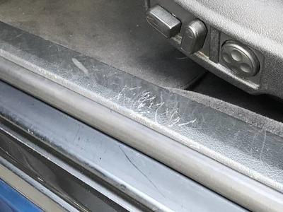 Audi RS6 - Folder 2