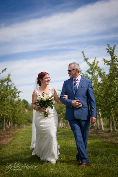 stephane-lemieux-photographe-mariage-montreal-20190608-402.jpg