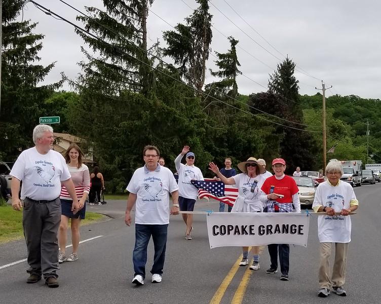 Grangers on Parade.jpg
