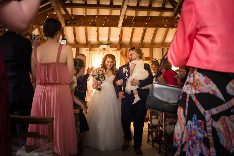 Wedding_Adam_Katie_Fisher_reid_rooms_bensavellphotography-0283.jpg
