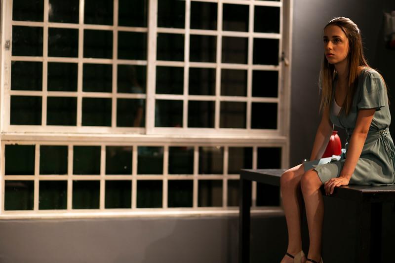 Allan Bravos - Celia Helena - O Beijo no Asfalto-672.jpg