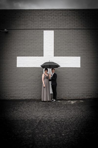 A+D Couples Portraits (18 of 44).jpg