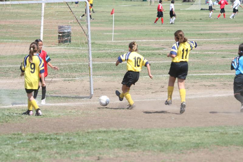 Soccer07Game3_109.JPG
