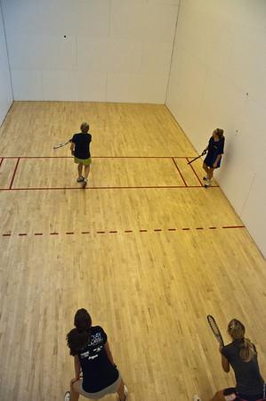 2011 Flagstaff Open Racquetball Championships