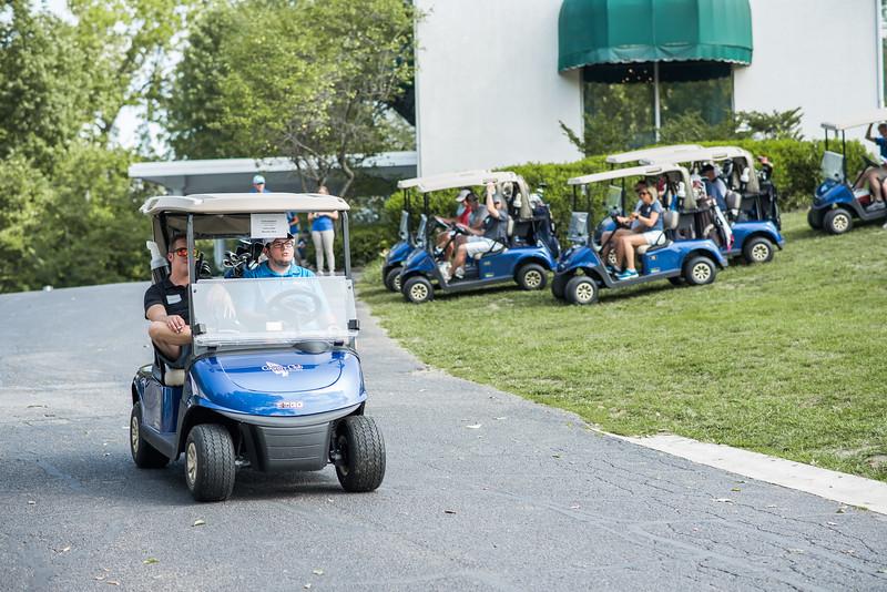 September 20, 2018 Insurance Program Golf Outing DSC_1148.jpg