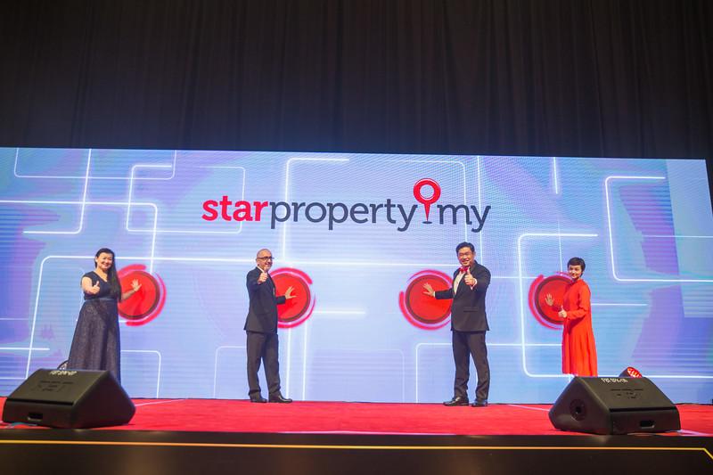 Star Propety Award Realty-368.jpg