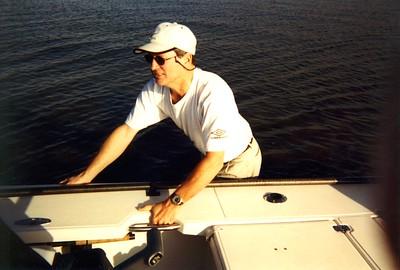 Tampa Bay Feb 1999