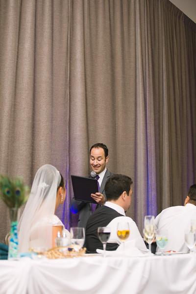 Le Cape Weddings - Jordan and Christopher_A-550.jpg