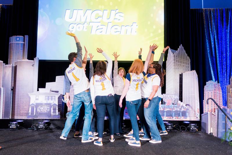 UMCU-2019-Success-Celebration-0186.jpg