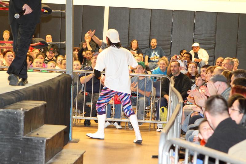 wrestling309.JPG