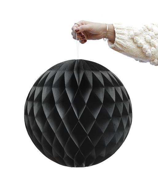 DD.21.13.4 black honeycomb balls.png
